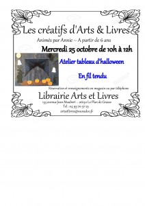 atelier halloween-page-001