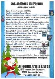 ateliers forum decembre-page-001